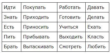 joxi_screenshot_1502435944618