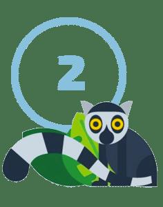 2 avatar