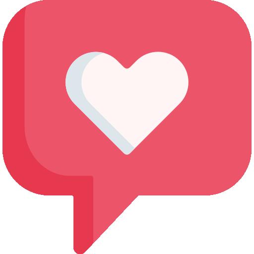 razgovorchiki zhenskie icon3