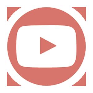 2video